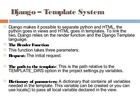 django template language django template language images template design ideas