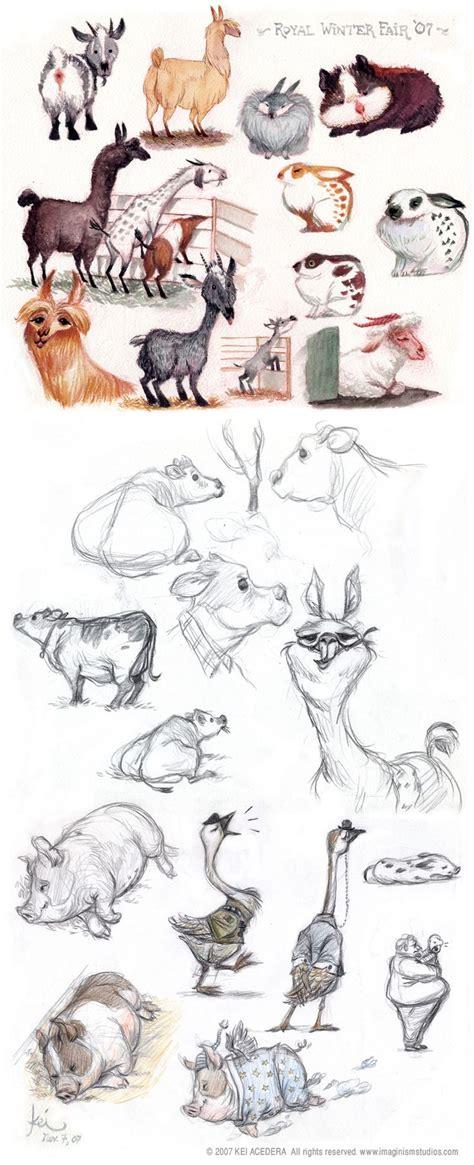 ideas  animal design  pinterest pencil
