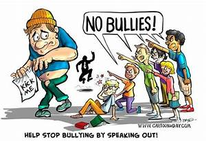 Free Bully Cartoon, Download Free Clip Art, Free Clip Art ...