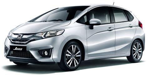 E Car Price by Honda Malaysia Confirms 2 3 Price Increase In 2016