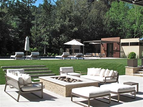 modern residential landscape design contemporary residential landscape architecture www pixshark com images galleries with a bite