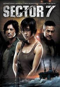 Sector 7 movie poster (2012) Poster. Buy Sector 7 movie ...