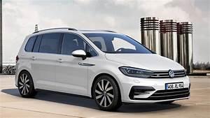 Volkswagen Touran R Line : volkswagen 2018 touran 330 tdi r line yahoo ~ Maxctalentgroup.com Avis de Voitures