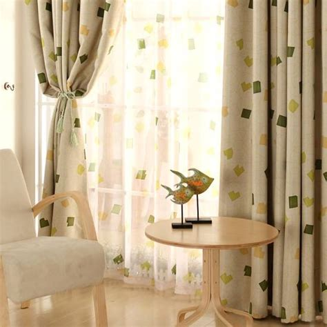 window decorating ideas for living room ultimate home ideas