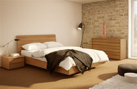City Schemes Contemporary Furniture  Modern And