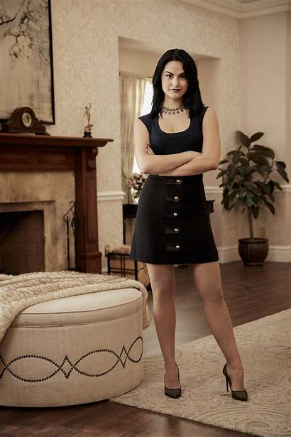 Veronica Lodge Wallpapers Riverdale Cave