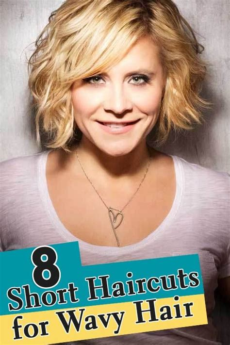 naturally wavy hair how to style the ultimate guide to wavy hairstyles wavy 7839
