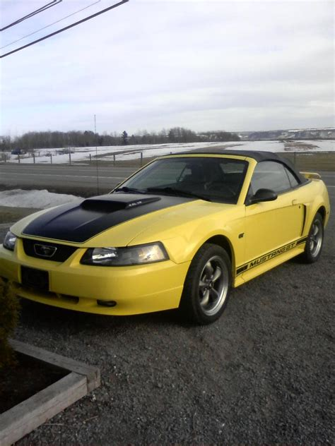 2003 ford mustang gt review 2003 ford mustang other pictures cargurus