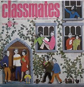 Classmates Classmates.com