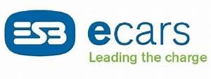 Irish EV Owners Association