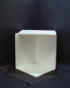 The Corner Box  For Still Life  Photography  Etc