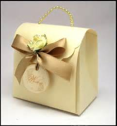 wedding gift ideas wedding wedding gifts