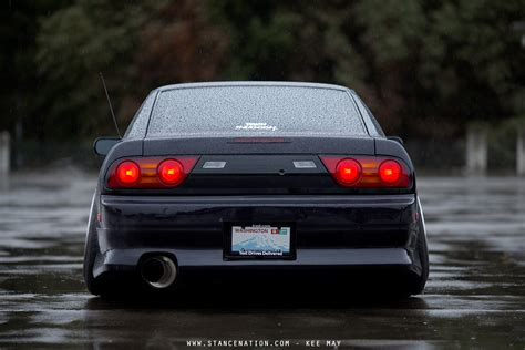 slammed nissan slammed nissan 240sx www imgkid com the image kid has it