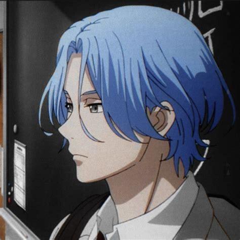 Anime Pfp 4k Purple Download Anime Art Aesthetic Anime