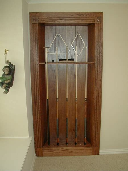 Hidden Doors, Murphy Doors   Dallas, Frisco, Southlake Texas