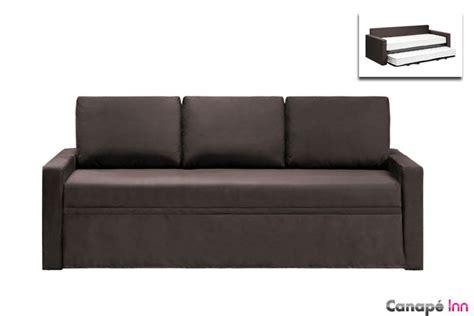 canapé lit gigogne ikea canape lit gigogne meilleures images d 39 inspiration pour
