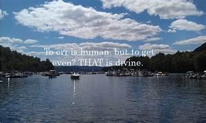 If Alan Shore Q... J Shore Quotes