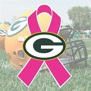 1222 best Green Bay Packers images on Pinterest | Greenbay ...
