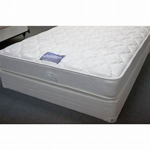 orthopedic plush mattress With cheap plush mattress