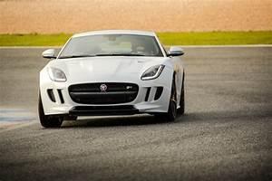 Nouveau 4x4 Jaguar : jaguar f type 2015 bo te m canique et transmission 4x4 l 39 essai photo 33 l 39 argus ~ Gottalentnigeria.com Avis de Voitures