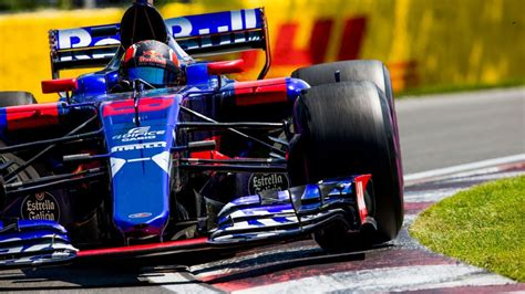 Formula 1 Live Stream Onlinetotalsportek.com › f1unlimited/Watch German Formula 1 Grand Prix 2018 on Sunday, 22 July starting at around 14:10 uk time. We will have live streaming links right here on this page. ... Formula 1 season moves to Russian where we will have 16th grand prix of the season at the famous Sochi circuit. the coverage begins on Friday, 28th September 2018 with the practice 1 and 2 sessions... Read moreWatch German Formula 1 Grand Prix 2018 on Sunday, 22 July starting at around 14:10 uk time. We will have live streaming links right here on this page. ... Formula 1 season moves to Russian where we will have 16th grand prix of the season at the famous Sochi circuit. the coverage begins on Friday, 28th September 2018 with the practice 1 and 2 sessions taking place at around 09:00 uk time followed by Saturday, 29 September 2018 qualifying sessions and the big race on Sunday, 16 September 2018. HideF1 Videos & Highlights - Watch Live Formula 1 Racingskysports.com › watch/video/sports/f1Watch free F1 video clips, race highlights and interviews with drivers, teams and experts. Tune into the exclusive Formula 1 channel, only on Sky Sports. ... Formula 1 Videos & Highlights. Home..scroller_controls_line:not(.scroller_viewport_yes):after,.scroller_controls_line:not(.scroller_viewport_yes):before{width:2px;background-color:rgba(153,153,153,.2);position:absolute;top:-6px;bottom:-6px;z-index:9}@media (min-width:641px){.scroller_controls_line:not(.scroller_viewport_yes).scroller_scroll_both:after,.scroller_controls_line:not(.scroller_viewport_yes).scroller_scroll_right:after,.scroller_controls_line:not(.scroller_viewport_yes):not(.scroller_js_inited).overflow_scroll_yes:after{content:'';right:0}.scroller_controls_line:not(.scroller_viewport_yes).scroller_scroll_both:before,.scroller_controls_line:not(.scroller_viewport_yes).scroller_scroll_left:before{content:'';left:0}}Formula 1 LIVE video — browse images