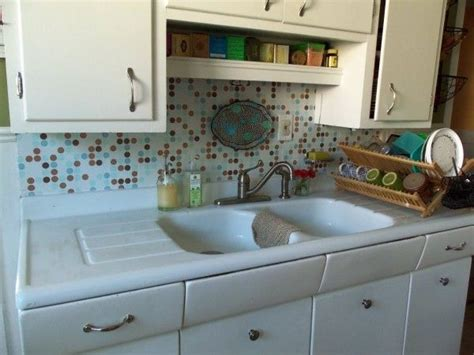 Kitchen Decorating Ideas For Renters by 91 Best Images About Countertops Kitchen Makeovers On