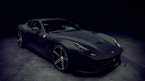 If you have your own one, just send us the image and we will show. Download Black Ferrari HD Wallpapers Gallery
