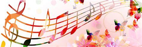 Roeien Liedje by Muziek