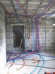 Installation Prise Electrique Pour Voiture : installation electrique batiment blog sur les voitures ~ Maxctalentgroup.com Avis de Voitures