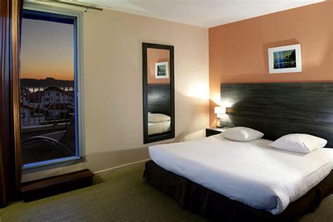 chambre d hote biarritz où louer à petit prix à biarritz louer chambre d 39 hotes