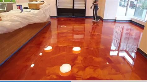 Epoxy Flooring Installers by Call For Epoxy Floor Installation Properties Nigeria