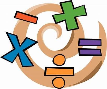 Math Symbols Symbol Clipart