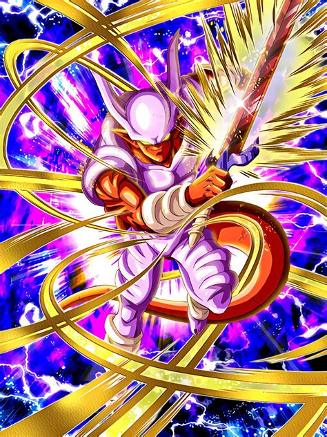 categoryrank  int dragon ball  dokkan battle wikia