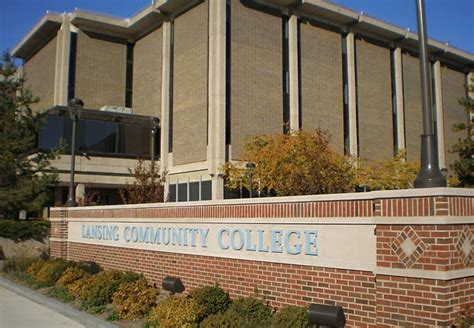 Lcc Hikes Tuition, Assesses Parking Fee