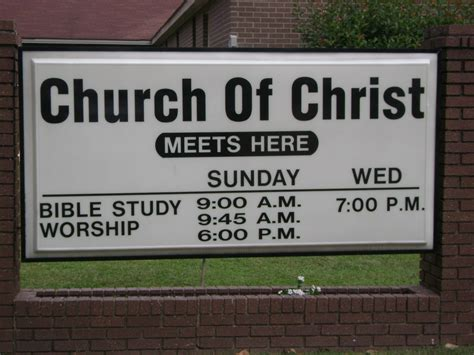 funny church sayings and quotes
