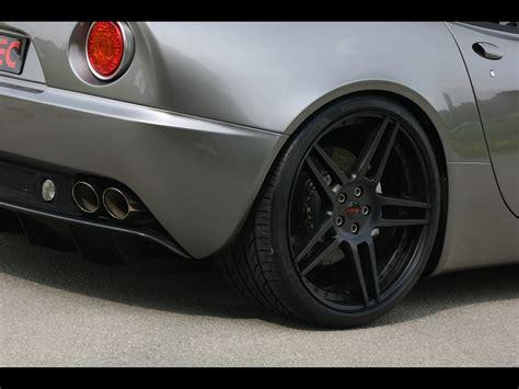 Alfa Romeo Spider Wheels by 2011 Novitec Alfa Romeo 8c Spider Wheel 3 1280x960
