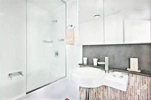 Waschtisch Aus Beton : waschtischplatte aus beton selber machen so geht 39 s ~ Lizthompson.info Haus und Dekorationen