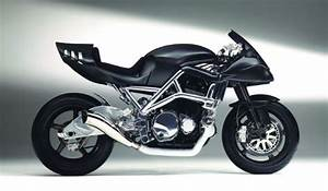 Most Expensive Bikes in The World 2016-2017, Top 10 List