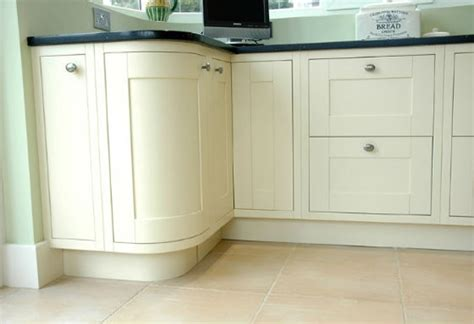 number one kitchen fitted kitchen manchester number one kitchens