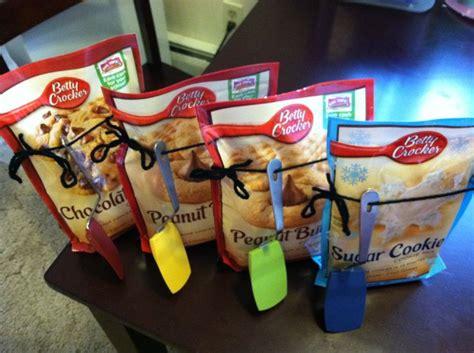 bridal shower door prizes kitchen themed bridal shower prizes 5 each