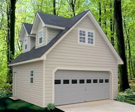 pre built 2 story garage modular garages with apartment garage is