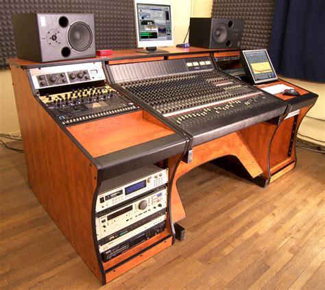 bureau pour home studio meubles pour home studio keoda davidmusik