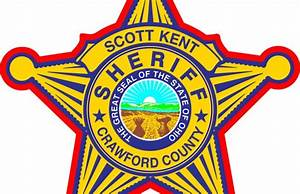 Sheriff's Office warns of lightning rod scam - Crawford ...
