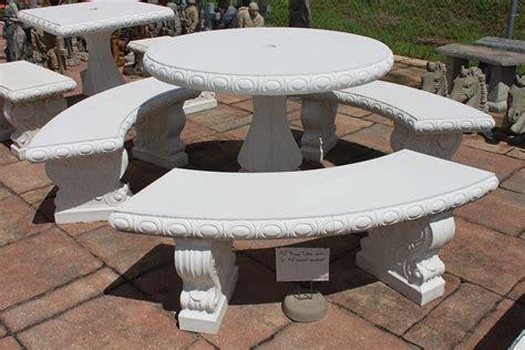 hardscape concrete products bayshore concrete and