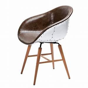 Kare Design De Online Shop : design stuhl preisvergleich die besten angebote online kaufen ~ Bigdaddyawards.com Haus und Dekorationen