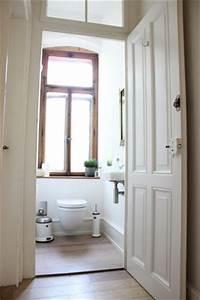 Ideen Gäste Wc : badezimmer bilder ideen ~ Michelbontemps.com Haus und Dekorationen