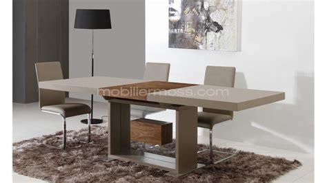 canape d angle xl salle à manger complète mobilier moss