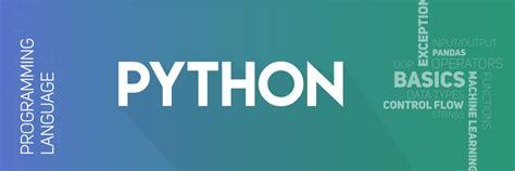 python programming language geeksforgeeks