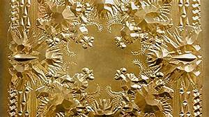 Jay-Z and Kanye West's 'Watch the Throne' is Opulent and ...