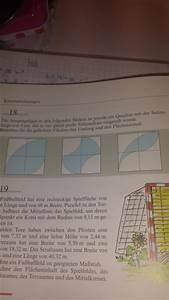 Ionisierungsenergie Berechnen : kreisberechnung fl cheninhalt von figuren in quadraten berechnen mathelounge ~ Themetempest.com Abrechnung